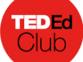 TED-Ed-Clubs_Circle_RGB
